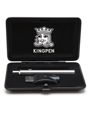 710 KingPen Vape Pen
