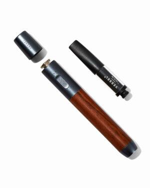 Vessel Wood Series Vape Pen