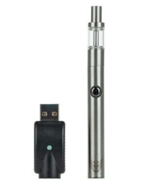 Linx Hermes 3 Vape Pen