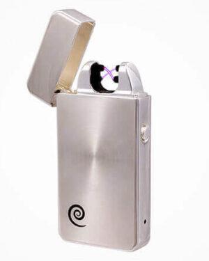 Buy Plazmatic X Lighter UK