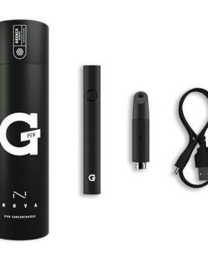 G Pen Nova Vaporizer