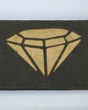 Buy Diamond Hash UK