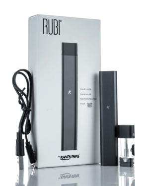 Buy Rubi Vape Pen UK