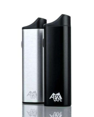 Order APX Vape v2 UK