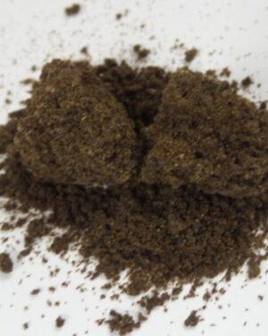 Chocolate Kush Hash