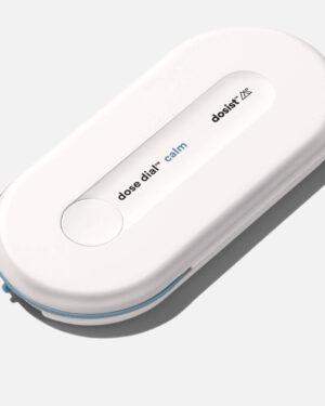 Dosist Dose Dial Tablets Edibles
